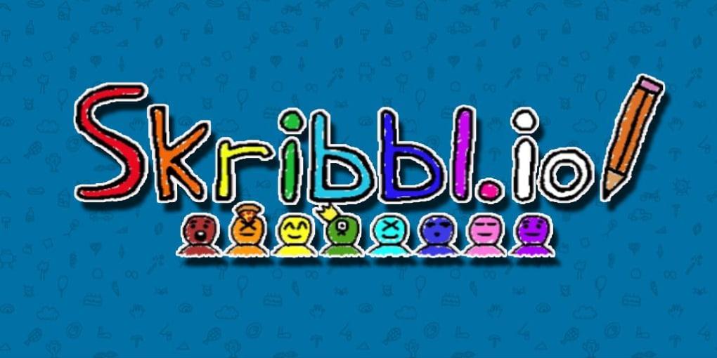 skribble-io-screen-0 - 2019-06-14T190010.015.jpg