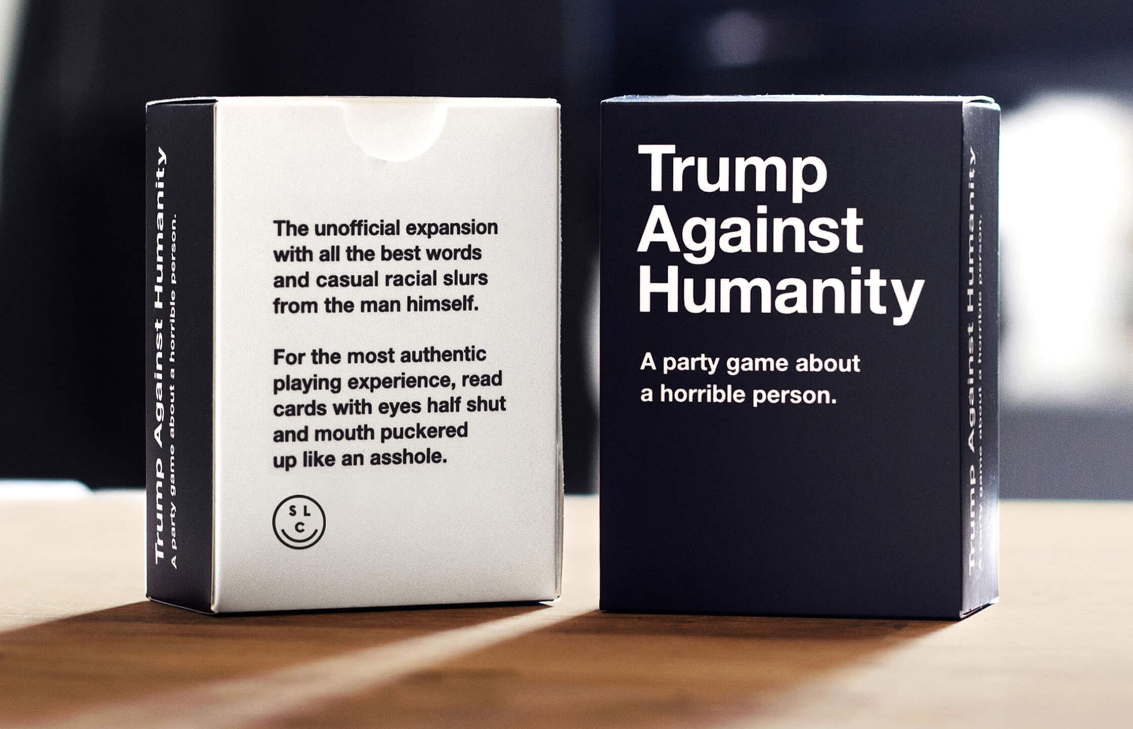 trump-against-humanity-hed-2016.jpg